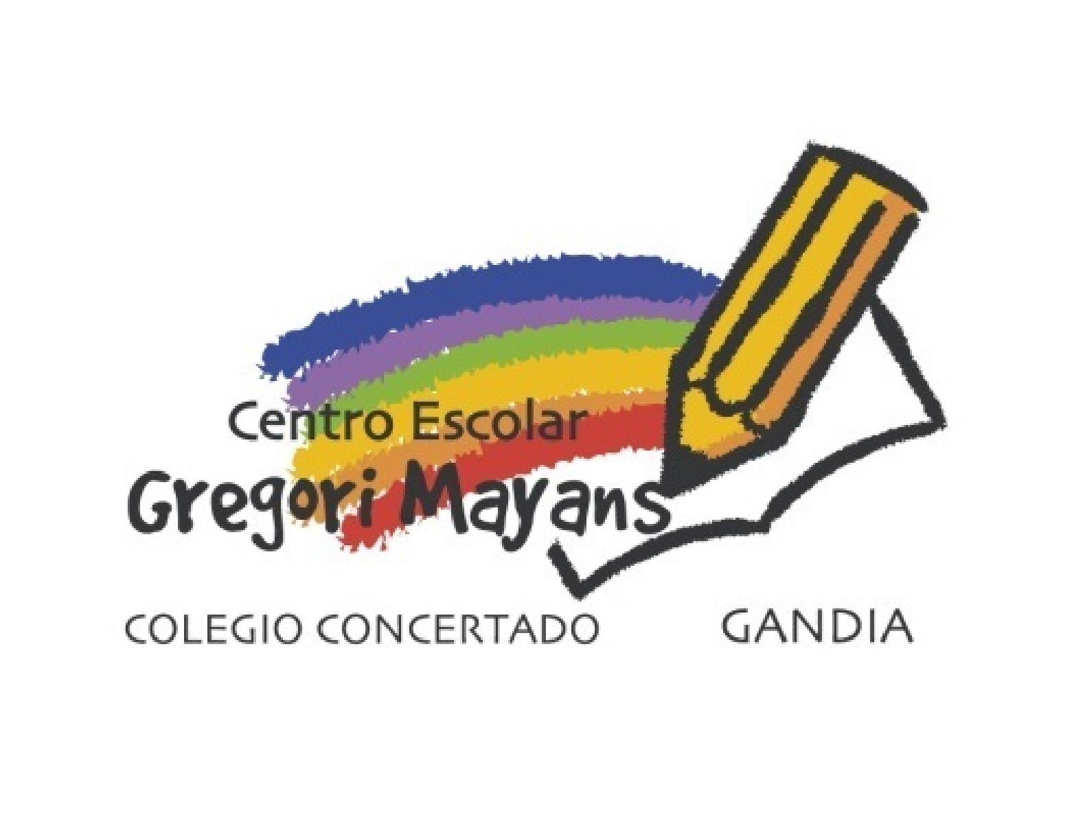Protegido: Gregori Mayans