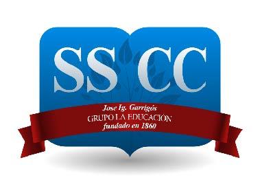 Imagen representativa del colegio CEBAT que utilizamos para indicar su tienda online de uniformes escolares